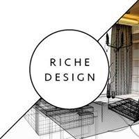 Riche Design