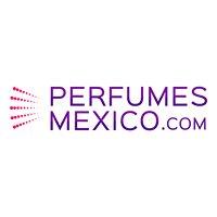 Perfumes México