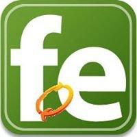 Foam Engineers LLC