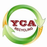 YCA Recycling