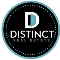 Distinct Real Estate LLC