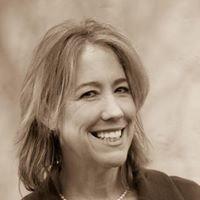 Valerie Dreher Mortgage Update