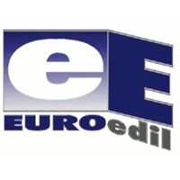 Euroedil Group