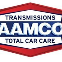 Eberts AAMCO Greenville,SC/Columbia,SC/Gastonia,NC