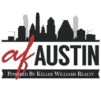 AFAustin Powered By Keller Williams Realty