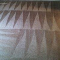 T-Bowe's Carpet Tile & Grout Restoration LLC