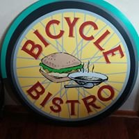 Bicycle Bistro