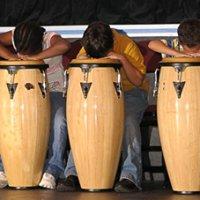 ONIC Prodigy Cultural Arts Program