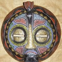 African art and designs