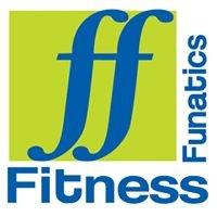 Fitness Funatics