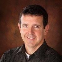 Tom Catlin, Austin Texas Realtor, Texas Licensed, Keller Williams Realty