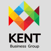 Kent Business Group Pty Ltd.
