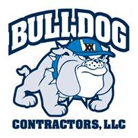 Bulldog Contractors, LLC