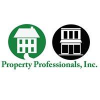 Property Professionals, Inc.