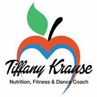 Tiffany Krause