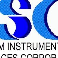 Custom Instrumentation Services Corporation