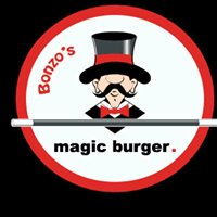 Magic Burger