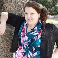 Megan Stuckey   Realtor