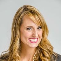 Mandi Creighton with Cressy & Everett Real Estate
