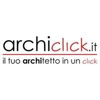 Archiclick Architetto On Line