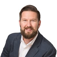 Eric Makowski - Root Mortgage