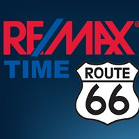Remax Time on Route 66