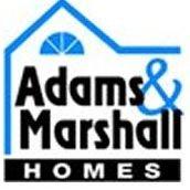 Adams & Marshall Homes