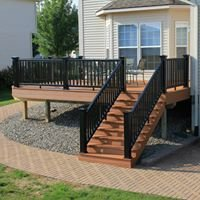 RBM Enterprises General Contracting LLC & The Deck Doctor