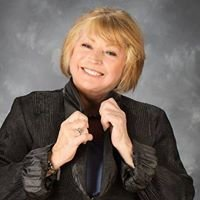 RE/MAX On the River:  Ann Marie Salmon Realtor