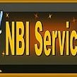 Roofers New Jersey - NBI Services Inc.