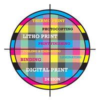 Business Print Services Ltd
