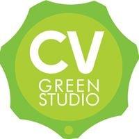 Cvgreenstudio