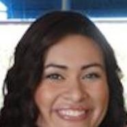 Serina N. Torres, Licensed Marriage and Family Therapist, #100163