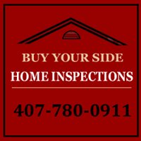 Buy Your Side Home Inspections