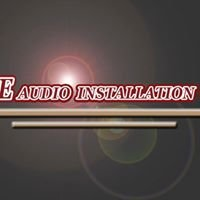The Audio Installation Company
