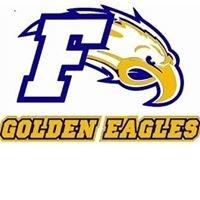 Ferndale Golden Eagles Booster Club