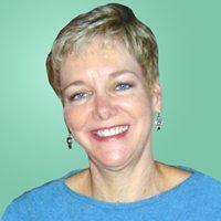 Debbie Cook, Corpus Christi Area Realtor