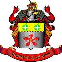 Brailsford Cast Stone Precast Concrete