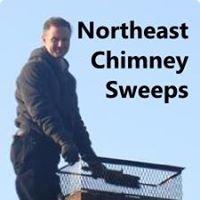Northeast Chimney Sweeps