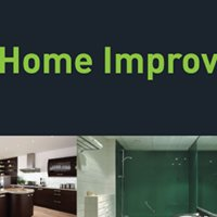NS Home Improvements Pty Ltd