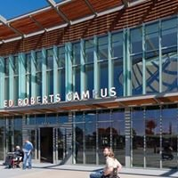 San Francisco Institute of Architecture