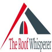The Roof Whisperer