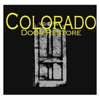 Colorado Door Restore