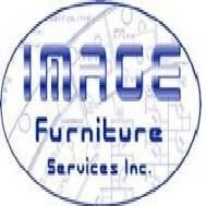 Image Furniture Services
