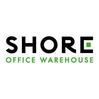 Shore Office Warehouse