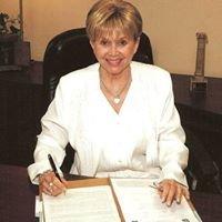 Sheri Myers / Windermere Prestige Properties