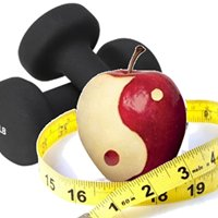 Bodies in Harmony: Wellness Center, Fitness Studio & Day Spa