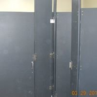 Penner Partitions, Inc.