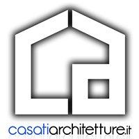 Casati Architetture
