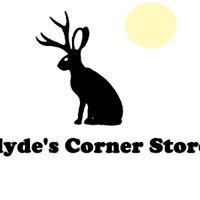 Clyde's Corner Store, Indian Hills, Colorado